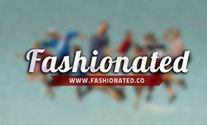 fashionated3